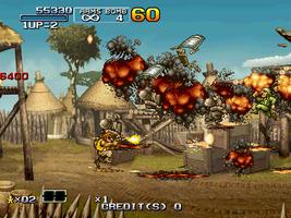 metal slug 7 emulator online